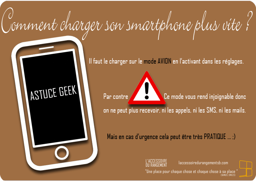 ASTUCES_charge smartphone_2