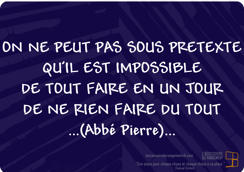 citation_abbé pierre_2