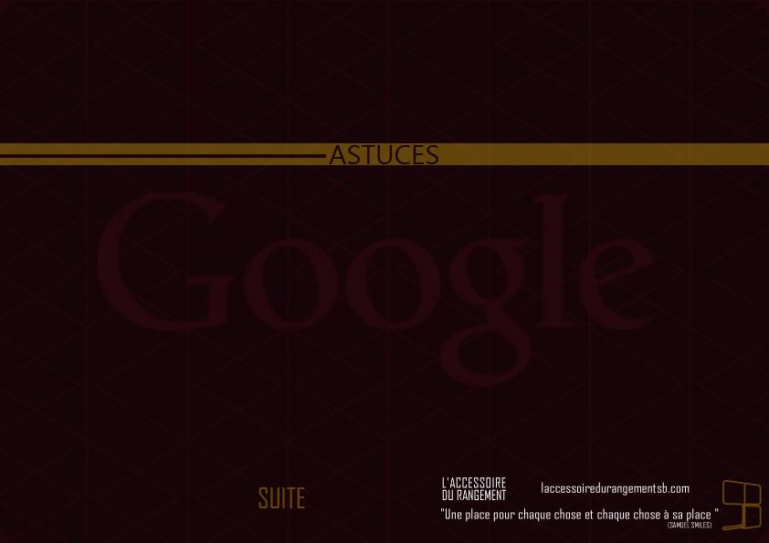 ASTUCES_recherche google1