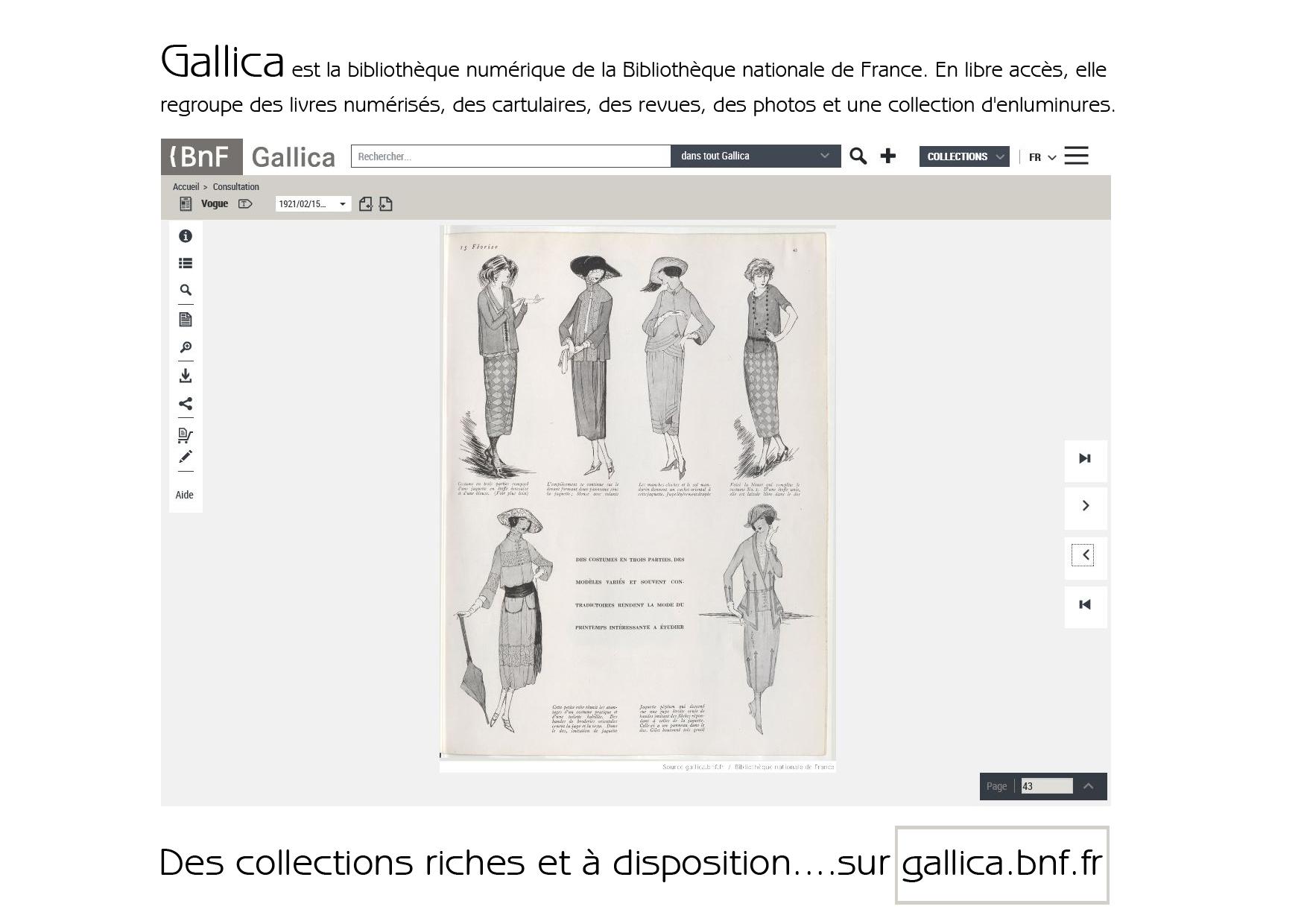 gallica_BNF