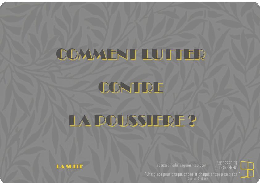 astuces_poussières