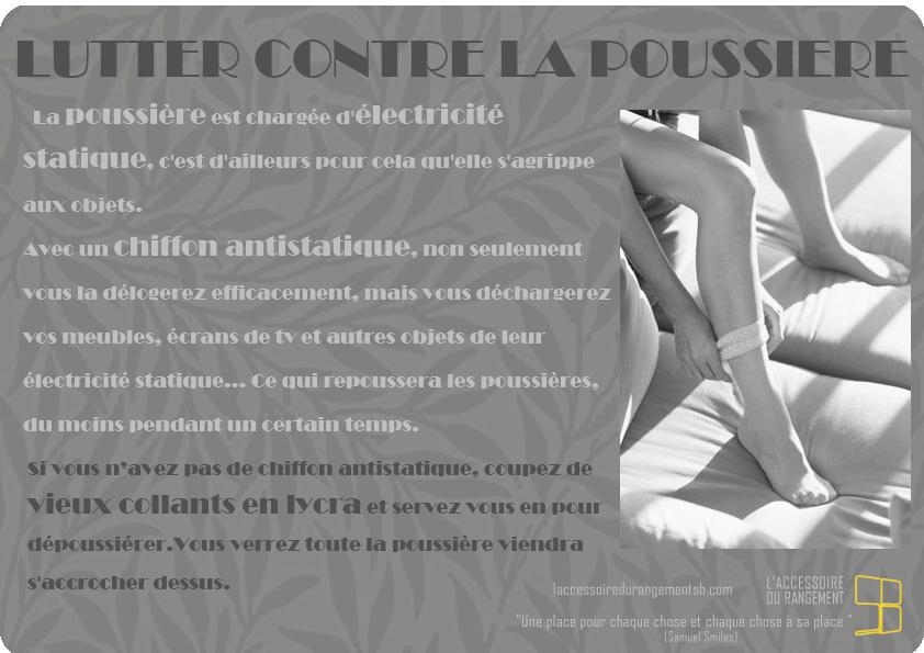 astuces_poussières_2