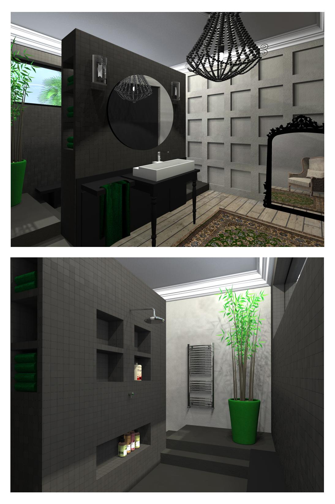 vues 3d l 39 accessoire du rangement blog sur l 39 organisation mais pas seulement. Black Bedroom Furniture Sets. Home Design Ideas