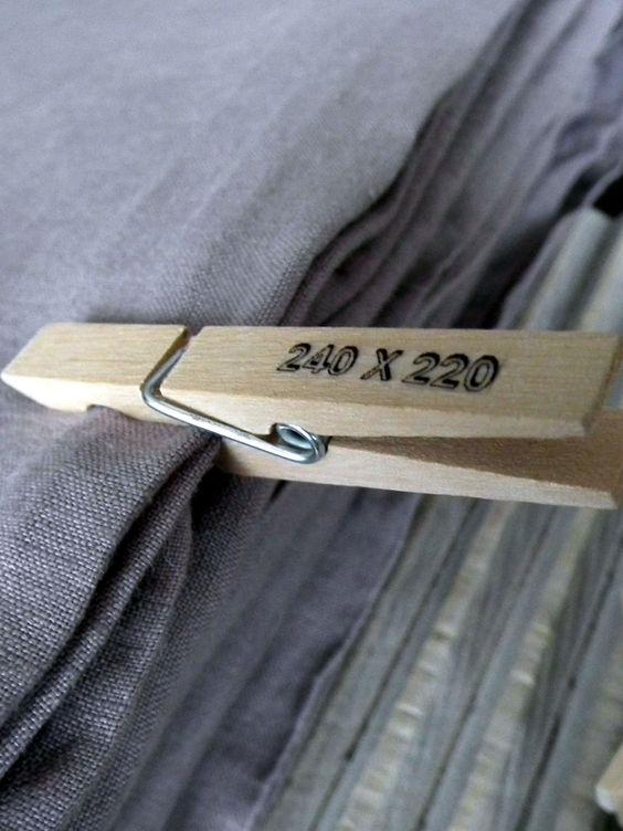 astuces l 39 accessoire du rangement blog sur l 39 organisation mais pas seulement. Black Bedroom Furniture Sets. Home Design Ideas
