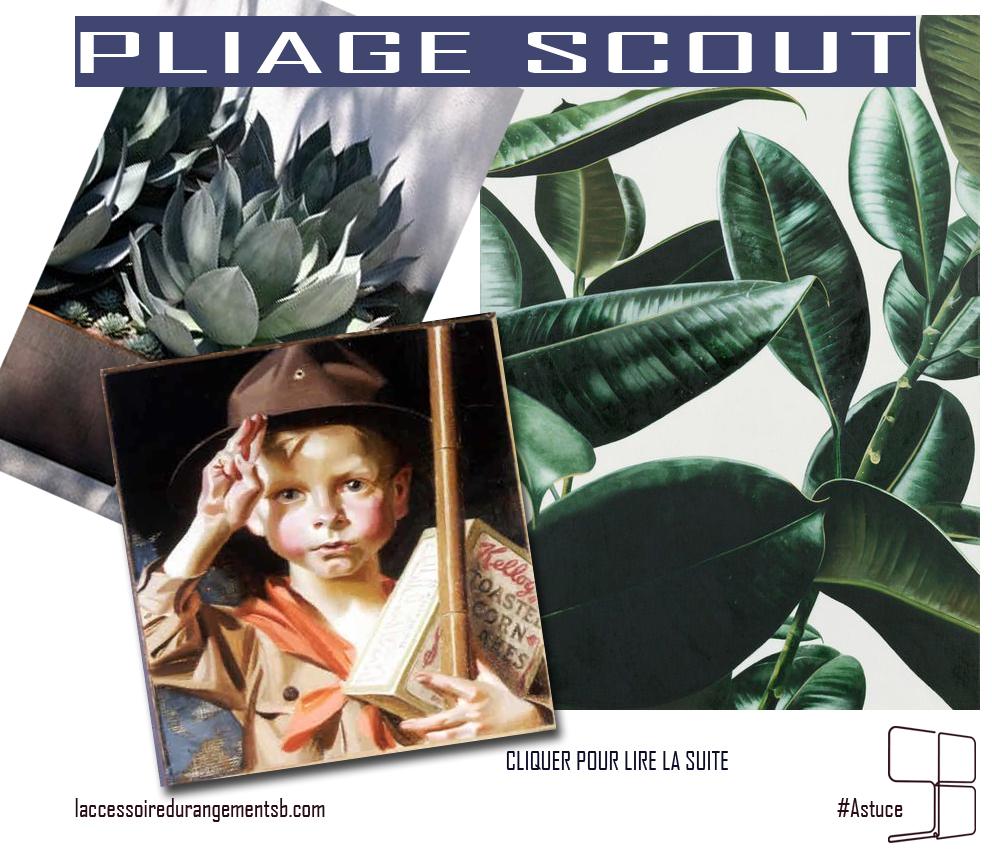 pliage scout_2
