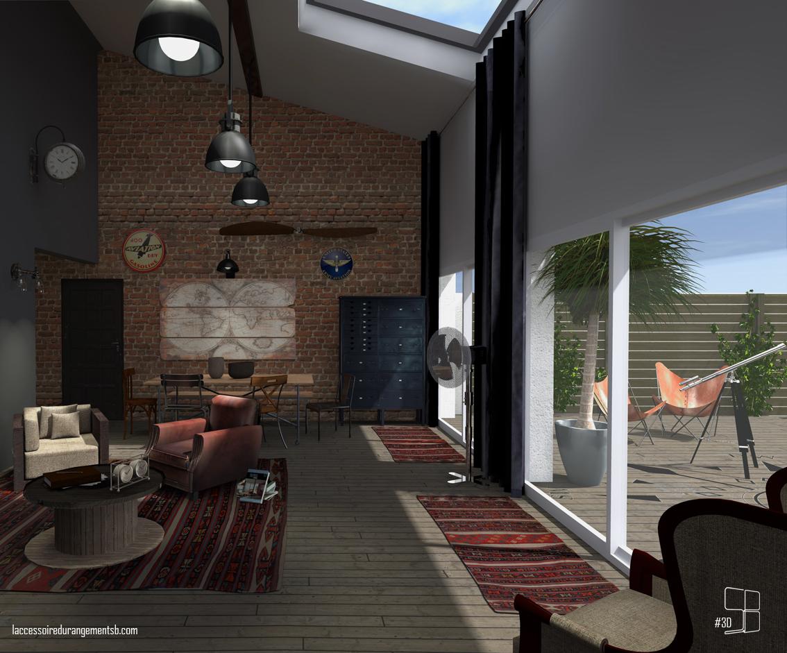 salon sur terrasse_2