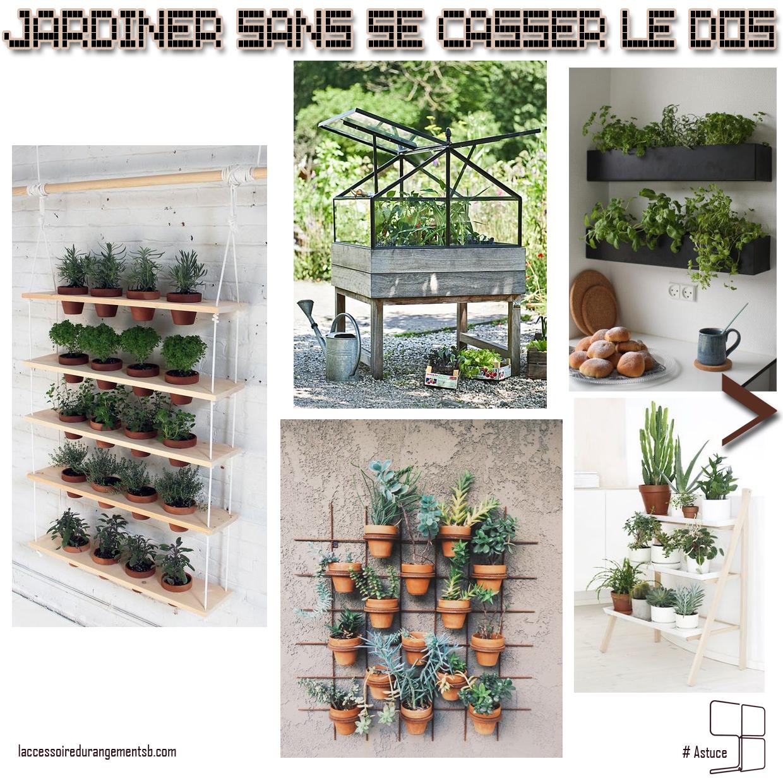 jardiner sans se casser le dos_1