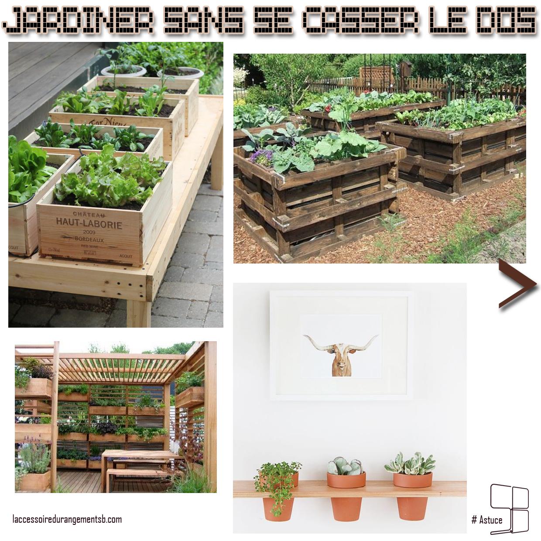 jardiner sans se casser le dos_2