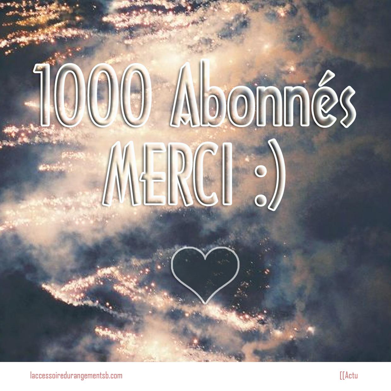 1000-abonnes-merci
