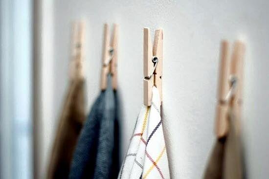 pingle linge l 39 accessoire du rangement blog sur l 39 organisation mais pas seulement. Black Bedroom Furniture Sets. Home Design Ideas