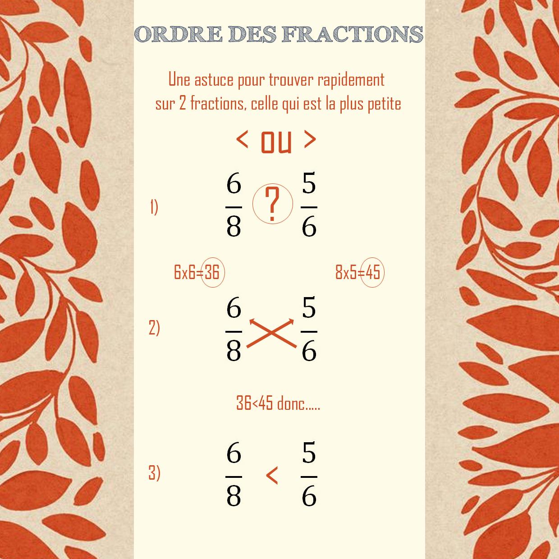 astuce-maths_trouver-ordre-des-fractions