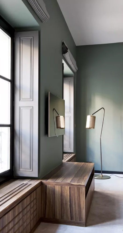 cache radiateur bois perfect with cache radiateur bois stunning cache radiator with cache. Black Bedroom Furniture Sets. Home Design Ideas