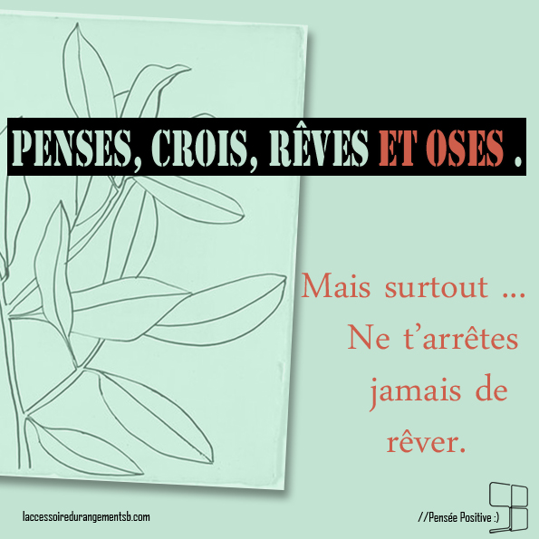 citation_penses-crois