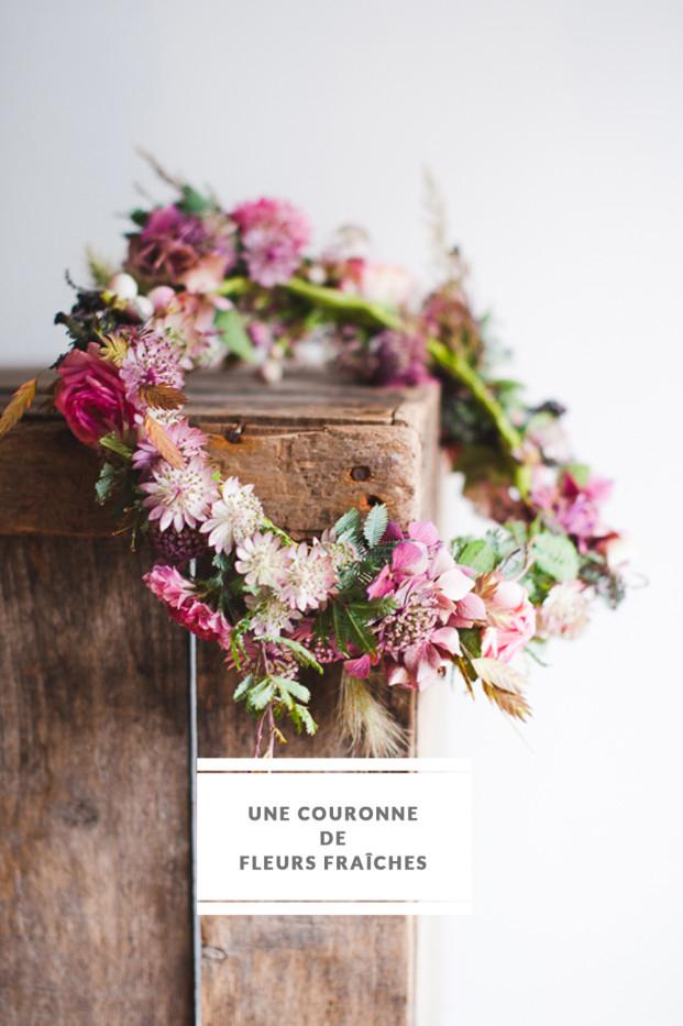 couronne-de-fleur-fraiche