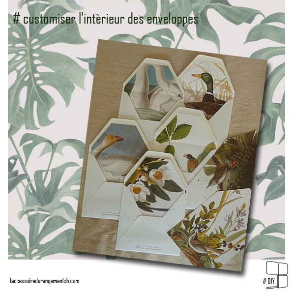 diy_customiser-interieur-enveloppe