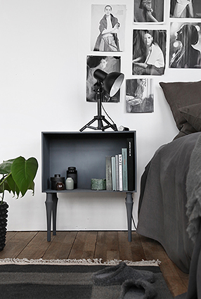 recup l 39 accessoire du rangement blog sur l 39 organisation. Black Bedroom Furniture Sets. Home Design Ideas
