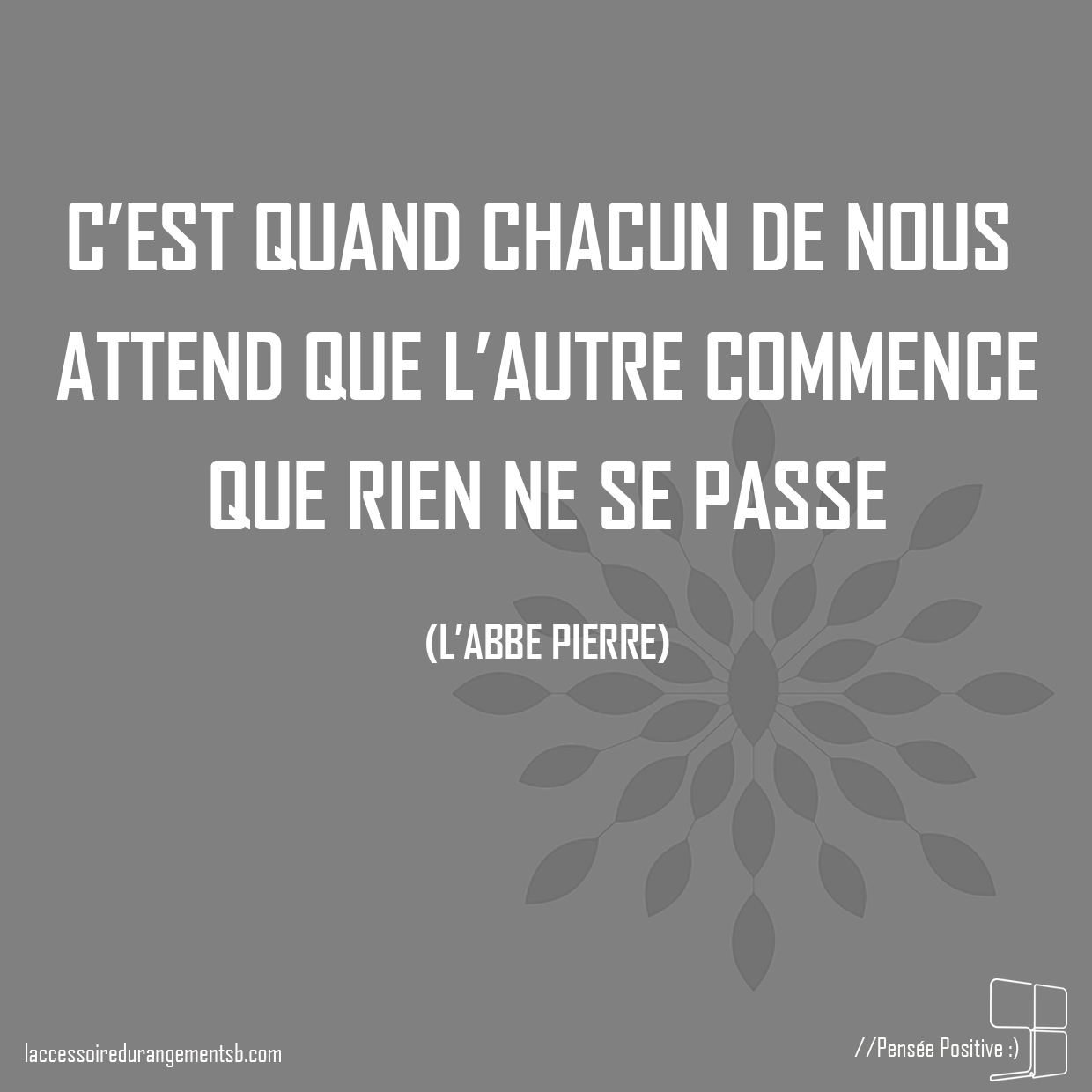 pensee-positive_cest-quand-chacun