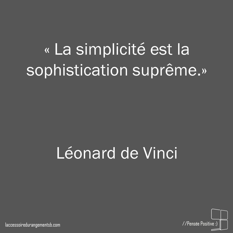 pensee-positive_la-simplicite