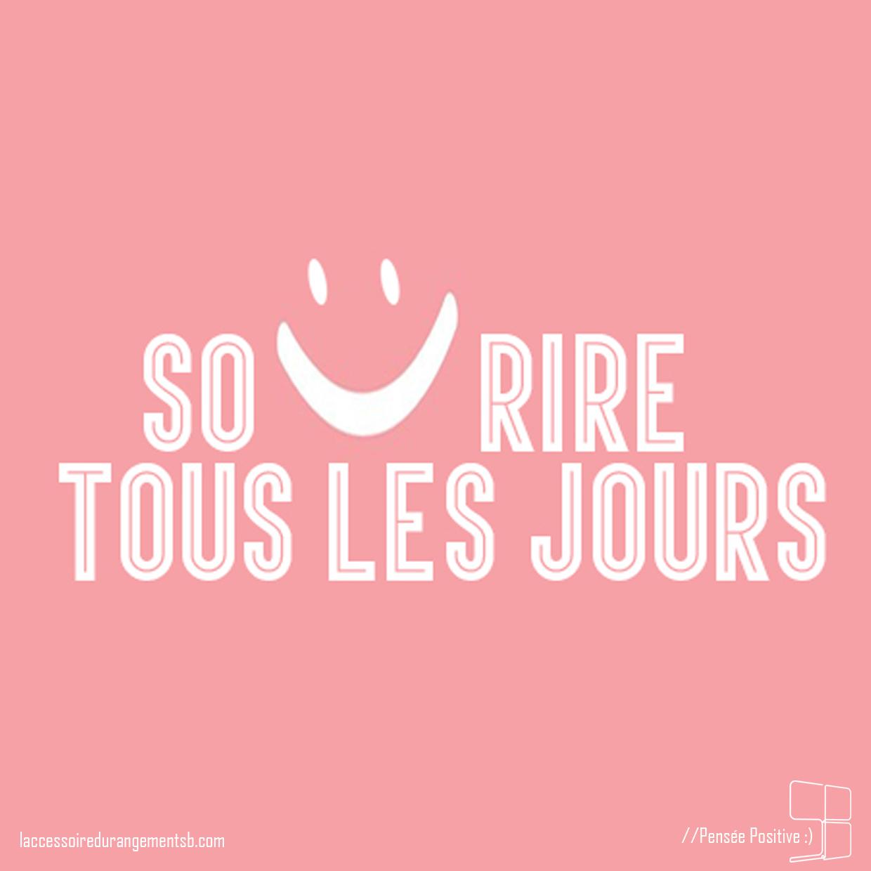 pensee-positive_sourire-tous-les-jours