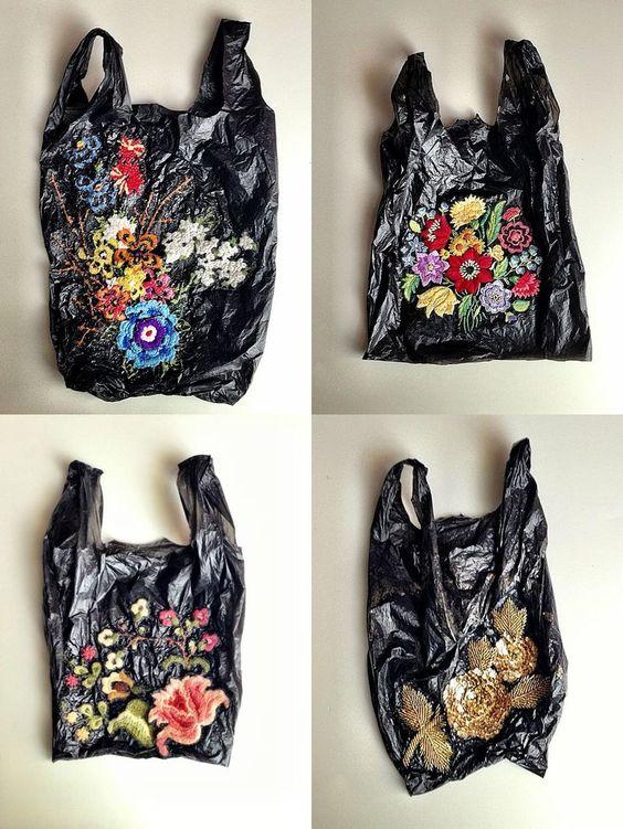 sac-plastique-brode