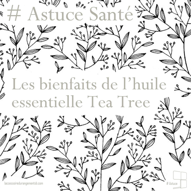 astuce_-sante_huile-essentielle-tea-tree