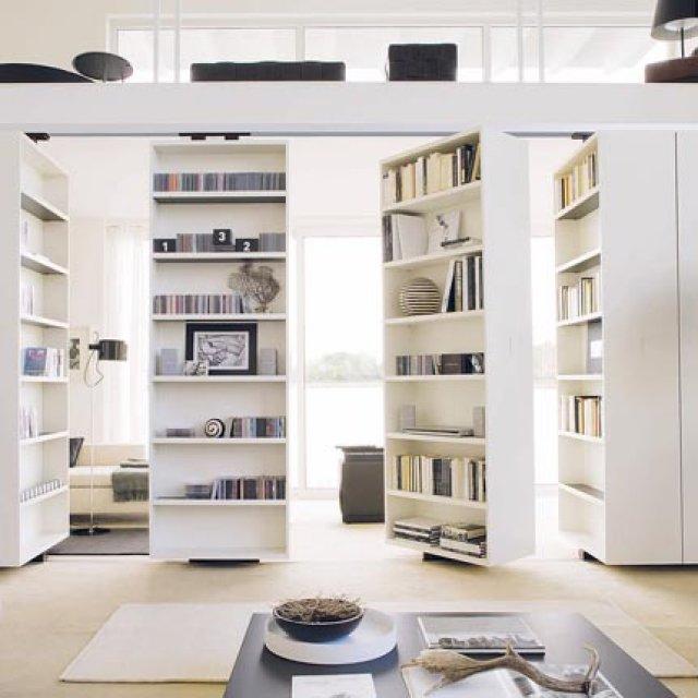 deco l 39 accessoire du rangement blog sur l 39 organisation mais pas seulement. Black Bedroom Furniture Sets. Home Design Ideas