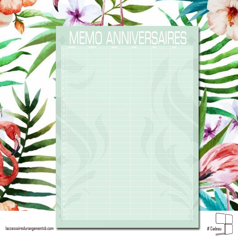 cadeau_memo-anniversaires