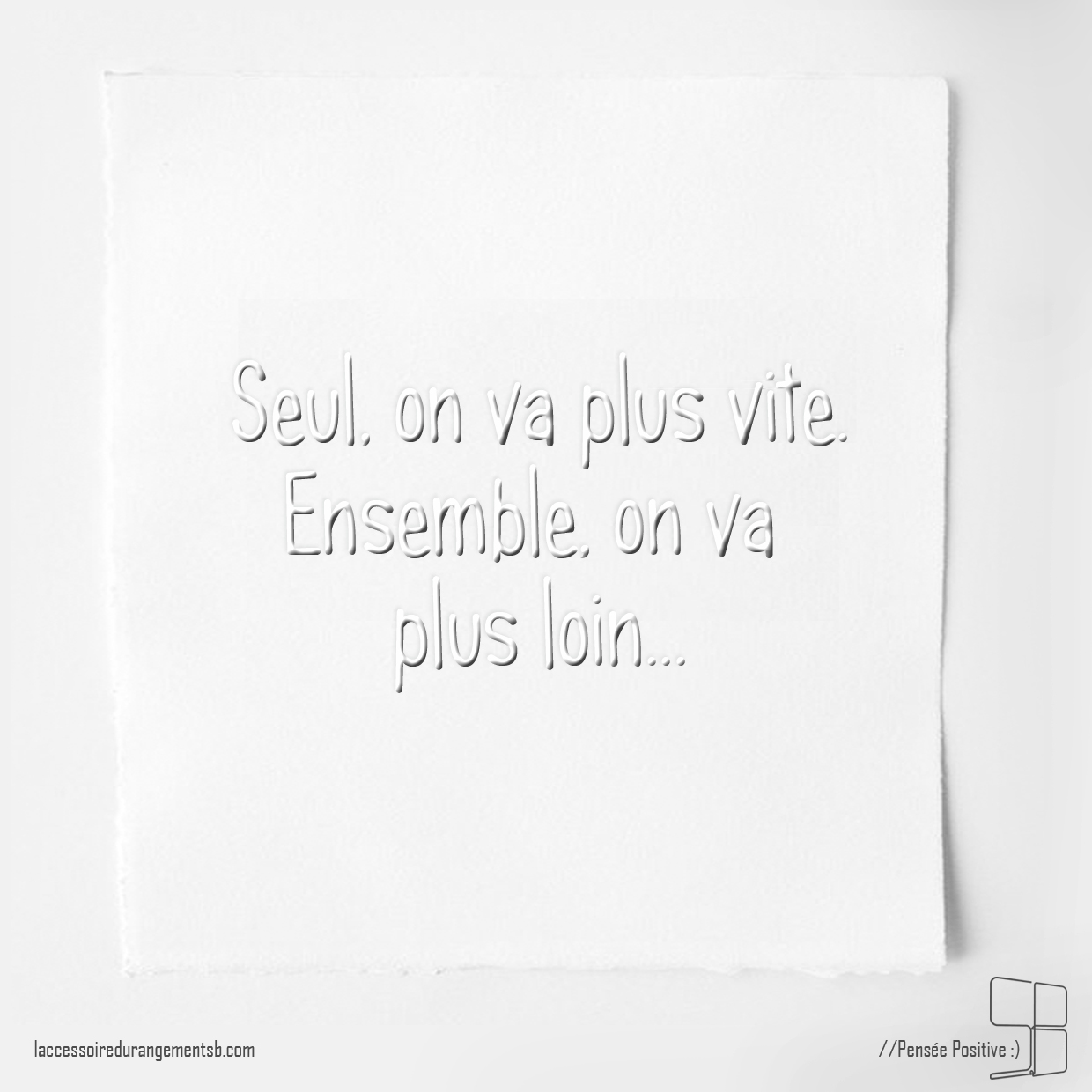 citation_seul-on-va-plus-vite