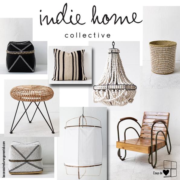 coup-de-coeur_indie-home