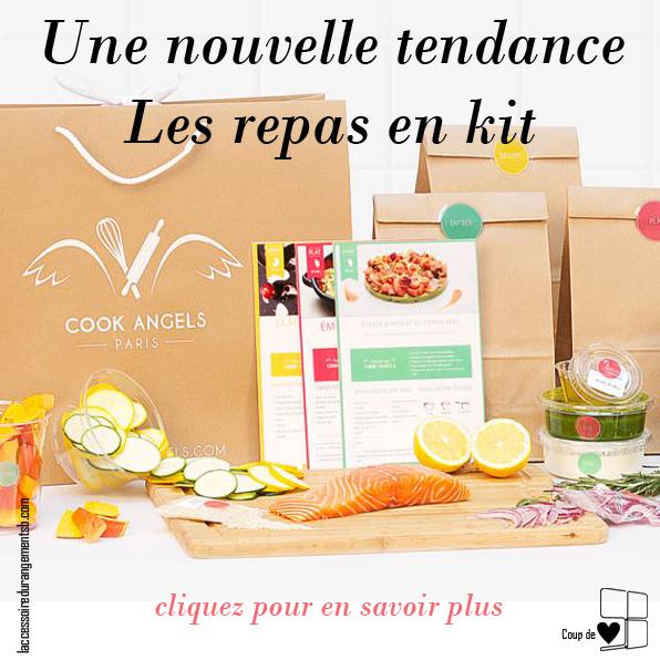 coup-de-coeur_repas-en-kit