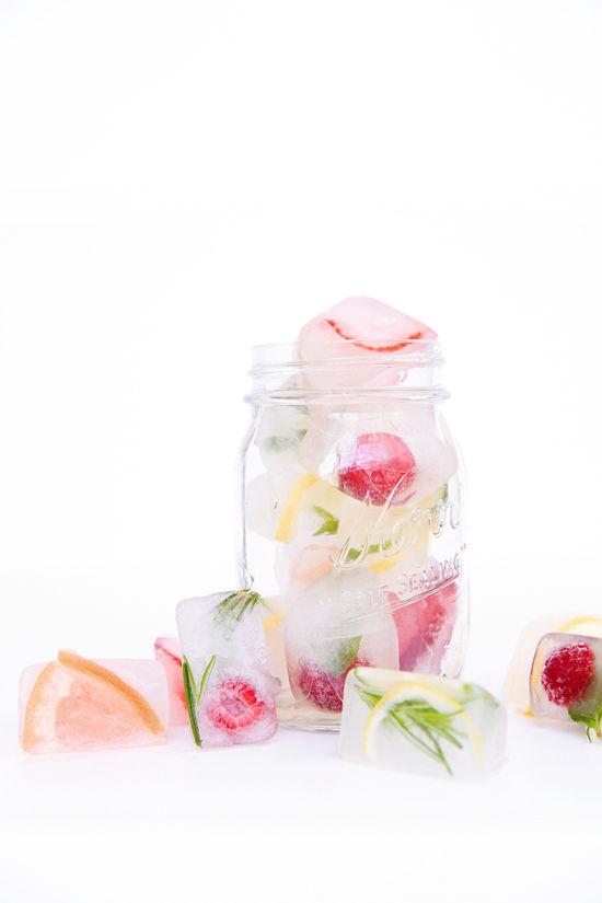 glacons-fruits