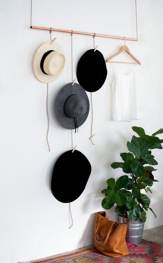 porte-chapeau_2