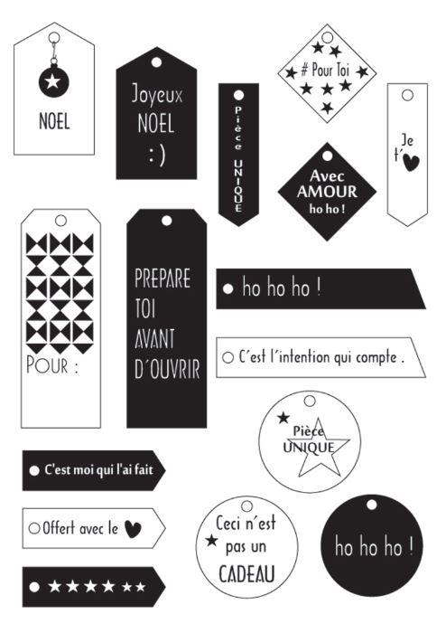 etiquettes-cadeaux-noel_5