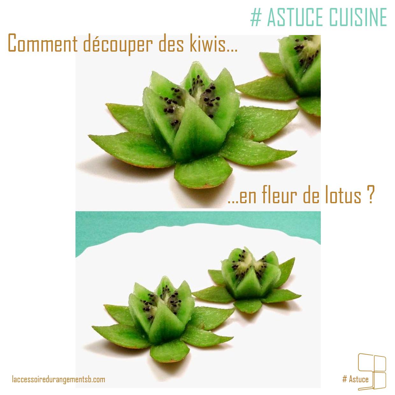 astuce_-decouper-un-kiwi-en-fleur-de-lotus
