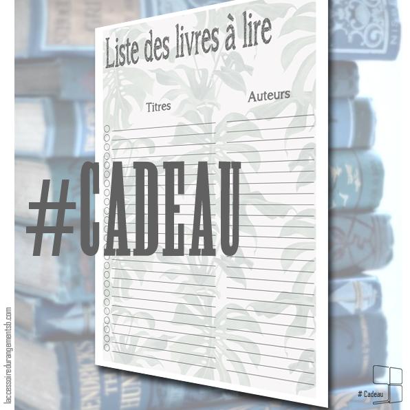 cadeau_liste-de-livres-a-lire
