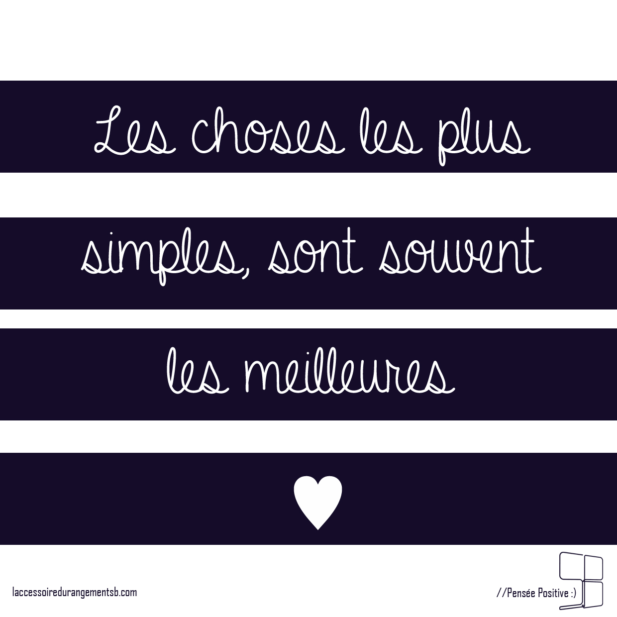 citation_les-choses-les-plus-simples