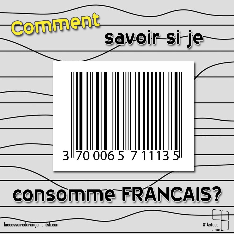 comment-savoir-si-je-consomme-francais
