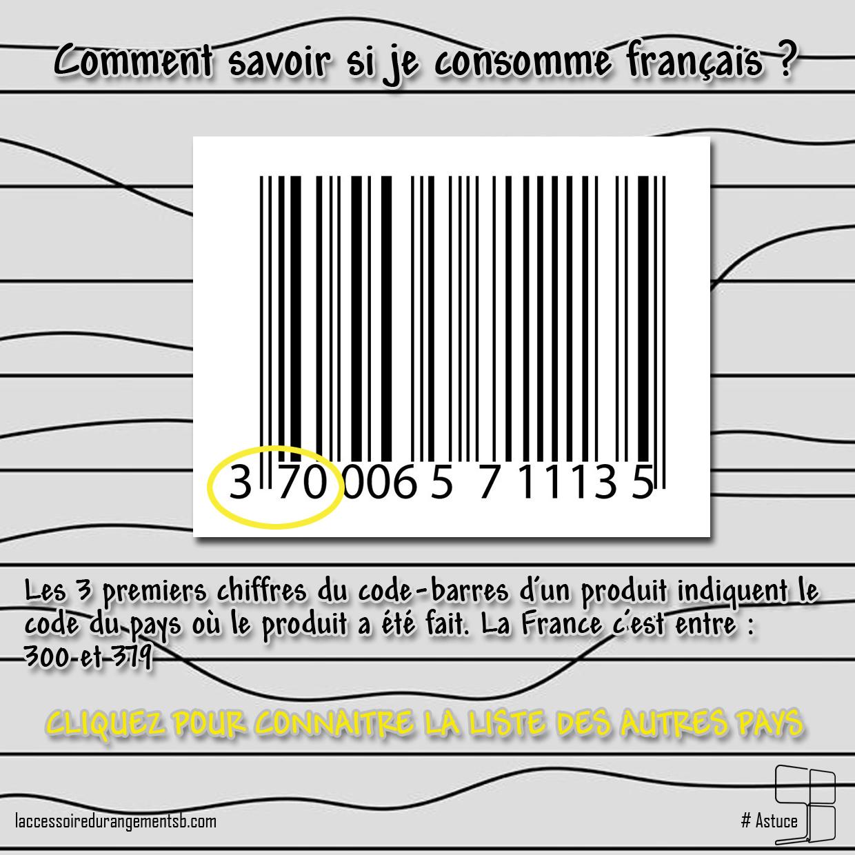 comment-savoir-si-je-consomme-francais_2