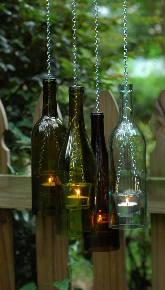 lampion-bouteille