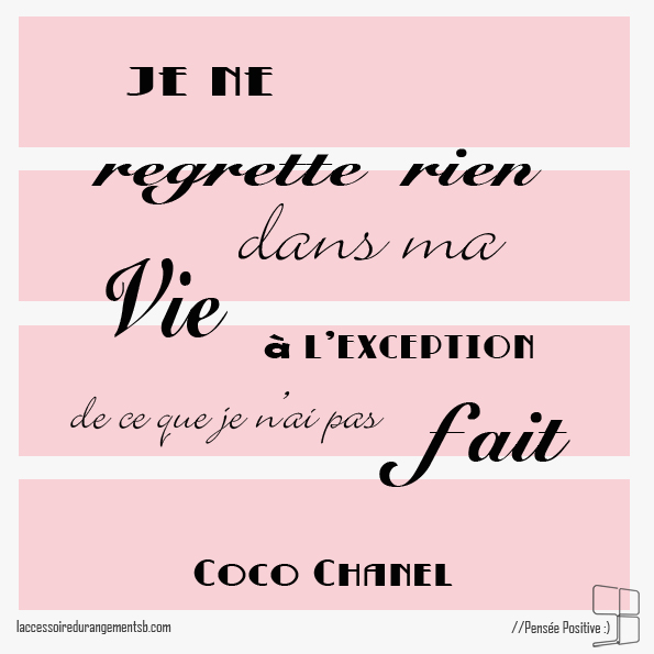 citation_je-ne-regrette-rien