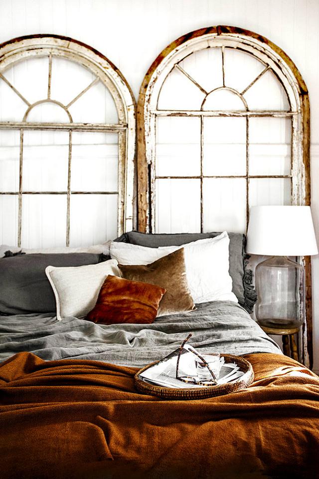 recup l 39 accessoire du rangement blog sur l 39 organisation mais pas seulement. Black Bedroom Furniture Sets. Home Design Ideas