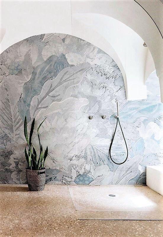 accessoire douche italienne ordinaire leroy merlin. Black Bedroom Furniture Sets. Home Design Ideas