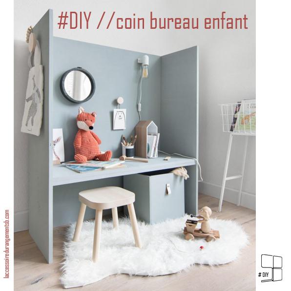 chambre d enfant l 39 accessoire du rangement blog sur l 39 organisation mais pas seulement. Black Bedroom Furniture Sets. Home Design Ideas
